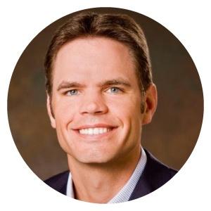 Product Market Fit - David Cummings