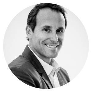Saas Metrics Quote - Jason Lemkin