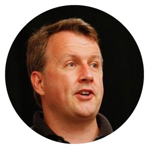 Saas Metrics Quote - Paul Graham