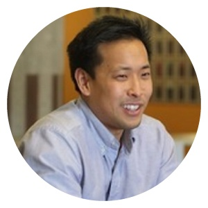 Saas Metrics Quote - Ryan Fukushima