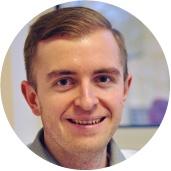 Startup hiring - Will Steward.jpg