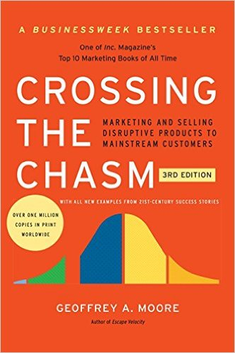 Startup Books - Crossing the Chasm.jpg