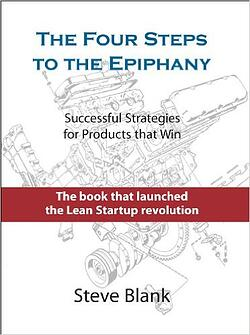 Startup Books - Four Steps to the Epiphany.jpg