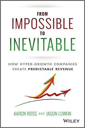 Startup Books - From Impossible to Inevitable.jpg