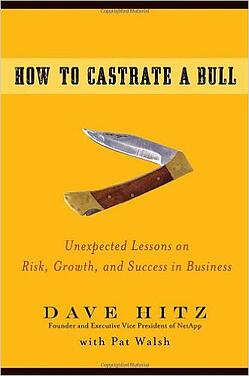 Startup Books - How to Castrate a Bull.jpg