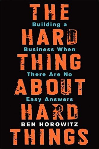 Startup Books - The Hard Thing About Hard Things.jpg