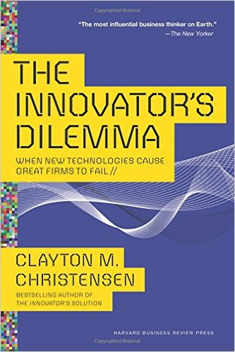 Startup Books - The Innovator's Dilemma.jpg