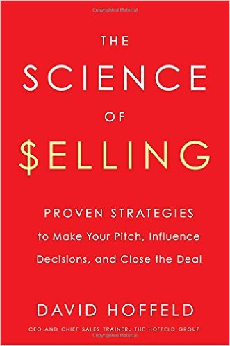 Startup Books - The Science of Selling.jpg