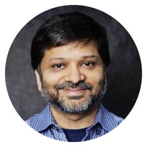 Startup hiring - Dharmesh Shah.jpg