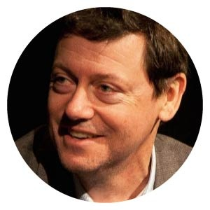 Startup Fundraising - Fred Wilson