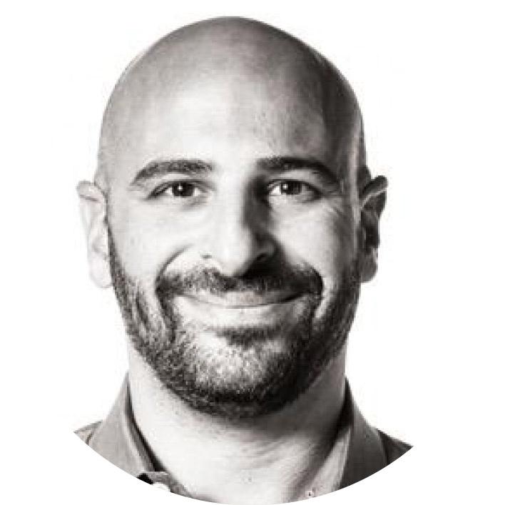 Startup hiring - Adam Pisoni - Abl Schools.jpg
