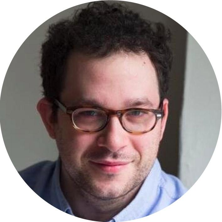 Startup hiring - Alexander Taub.jpg