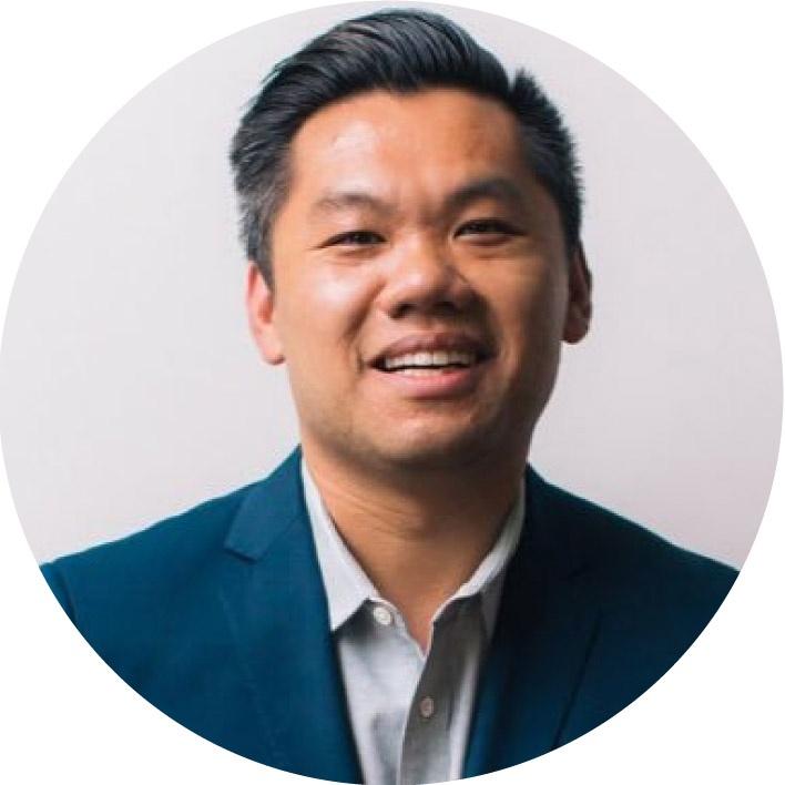 Startup hiring - Andrew Chen.jpg