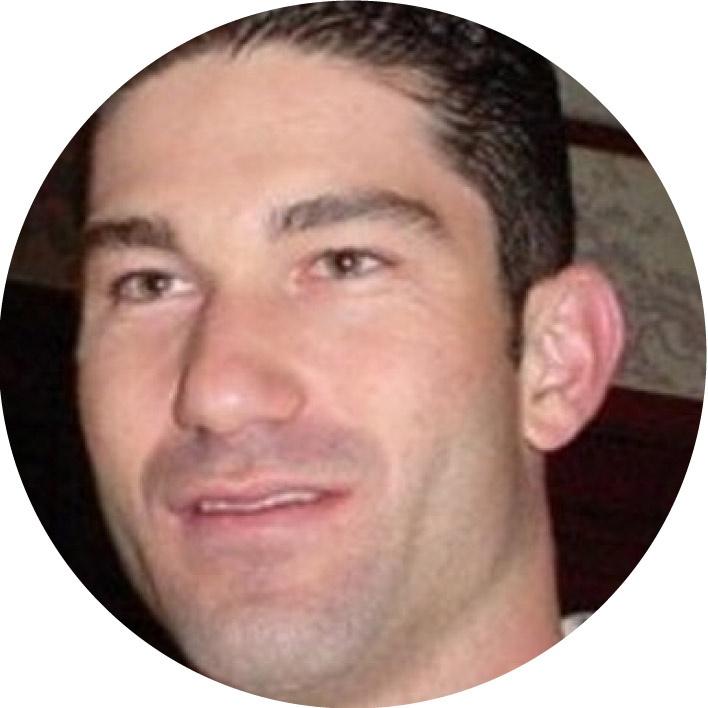 Startup hiring - Andy Jagoe - VentureGrit.jpg