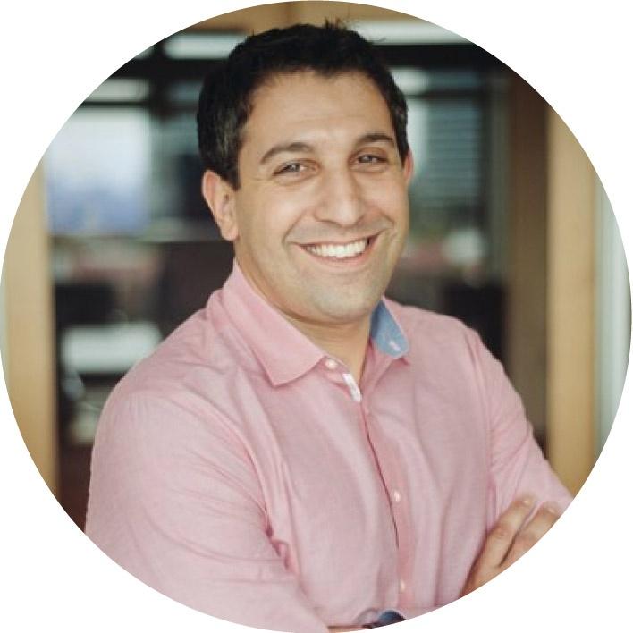 Startup hiring - Joel Grossman.jpg