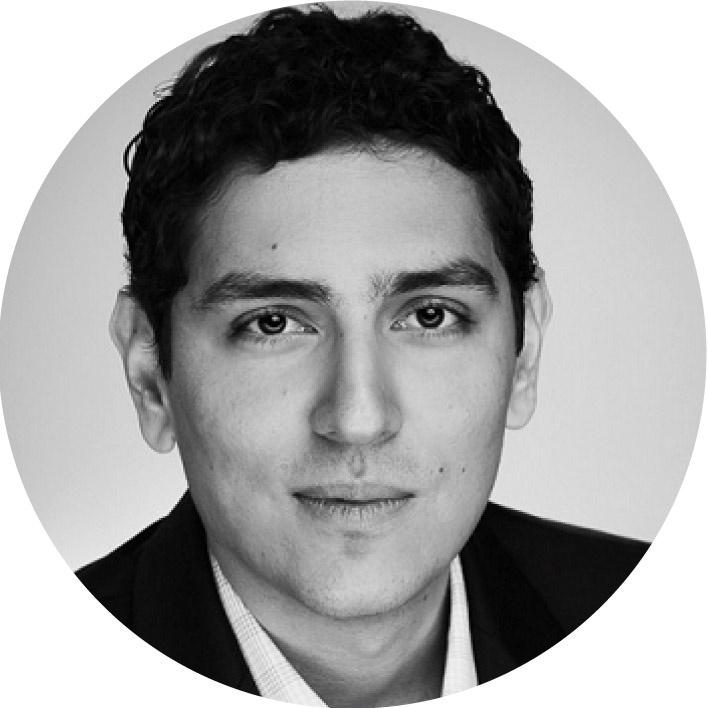 Startup hiring - Jose Ancer.jpg