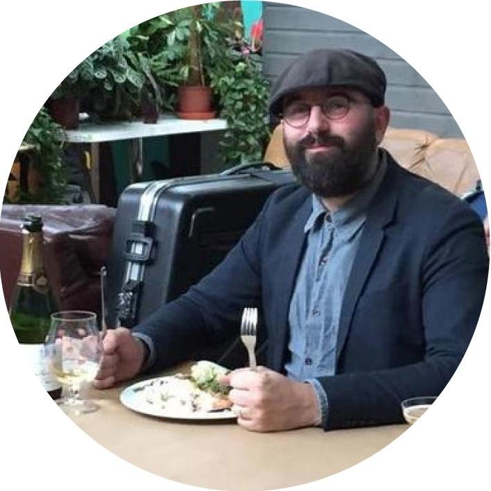 Startup hiring - Nick Marsh - Lost My Name.jpg