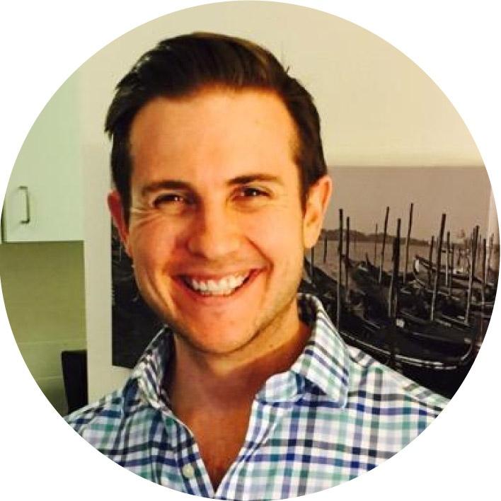 Startup hiring - Ryan Allis - Hive.jpg