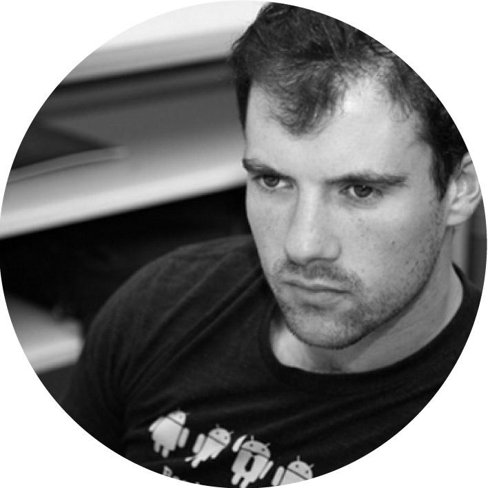 Startup hiring - Yevgeniy Brikman - Gruntwork.jpg