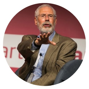 Product Market Fit - Steve Blank