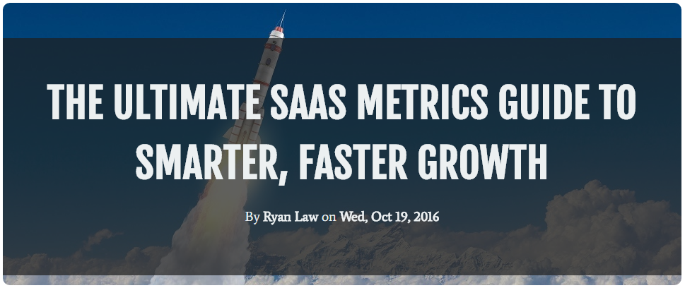 The Ultimate SaaS Metrics Guide to Smarter, Faster Growth.png