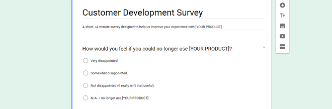 Product_Market_Fit_Survey.png