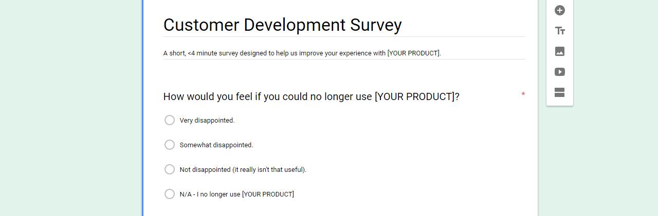 Product_Market_Fit_Survey.png
