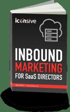 saas-marketing-directors-313248-edited