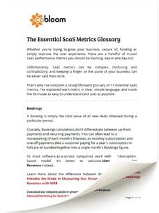SaaS_Metrics_Landing_Page_Image_Rebranded.jpg