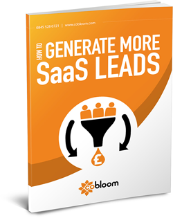saas-leads-cover.png