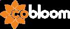 Cobloom logo