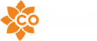 Cobloom logo