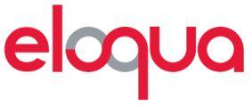 Logo-Eloqua.jpg