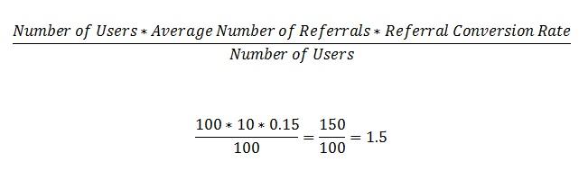 SaaS_Viral_Coefficient_1-1