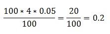 SaaS_Viral_Coefficient_3